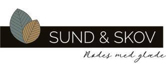 Sund & Skov A/S
